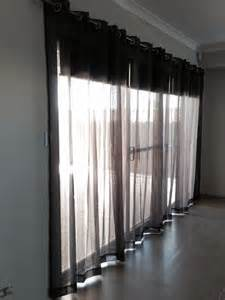 Curtains And Drapes On Sale Sheer Curtains Our Building Journey