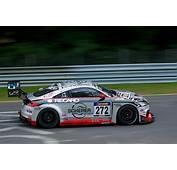 Raeder Motorsport Audi TT RS Bjpg  Wikimedia Commons