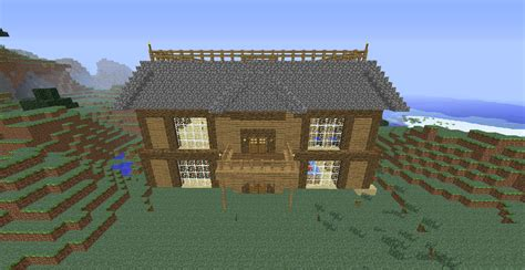 Home Design For Beginners by Minecraft Ideas To Build For Beginners Minecraft Seeds