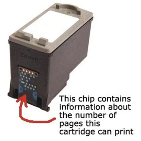 hp ink resetter printcartridgedirect how to reset pg 40 cl 41 ink cartridges