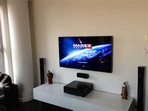 Small Bedroom Setup by Small Bedroom Gaming Setup Www Pixshark Images