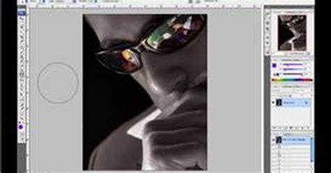 define pattern in photoshop cs3 video photoshop blur tool tutorial ehow uk