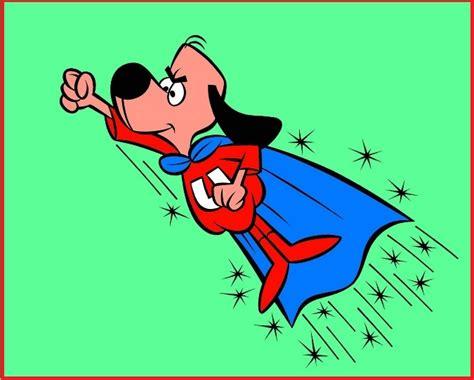 film animasi batman terbaik 7 film kartun anjing terbaik terfavorit sepanjang masa