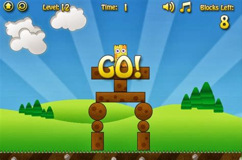 337 games play free online games 337 games play games online for free jogos 337 337