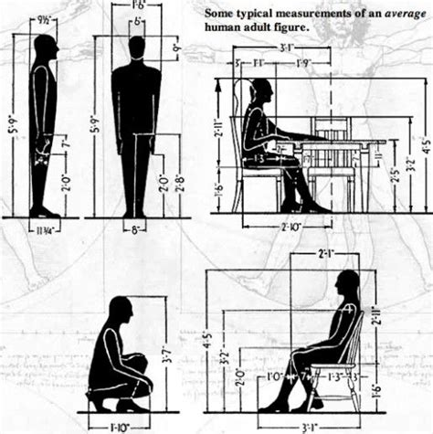 Ergonomy At Work Ergonomy Health And Safety Sant 233 Et S 233 Curit 233 Au Travail