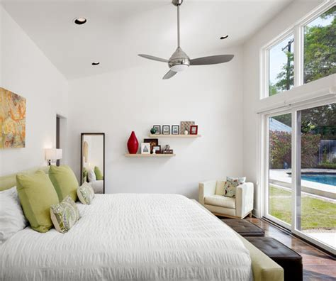 bedroom fan reviews best new contemporary ceiling fans reviews ratings prices