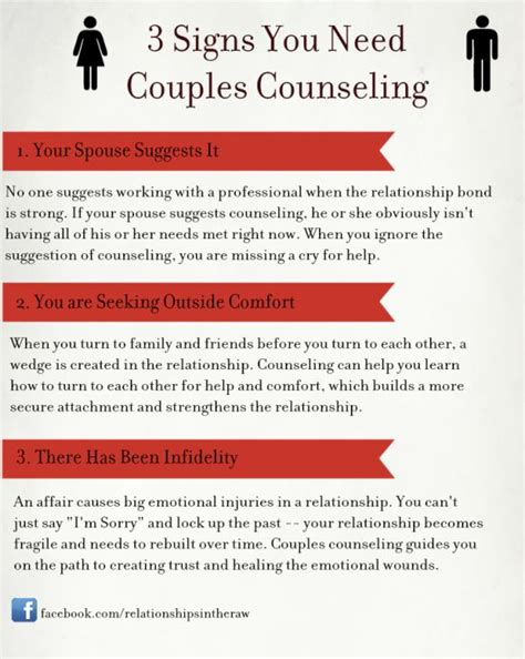 Pre Marriage Counseling Worksheets by 57 Best Images About Therapy Activities On