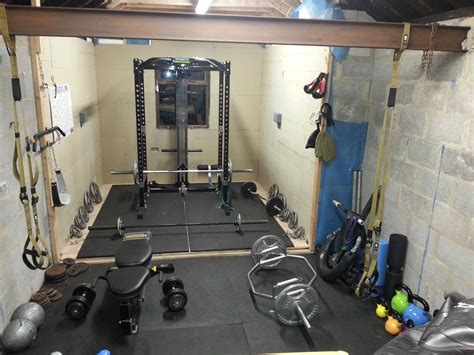 build my room a guide to building a home gym for grapplers bjj usa