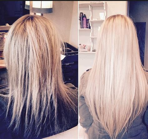 top 10 best hair extensions the best type of hair extensions