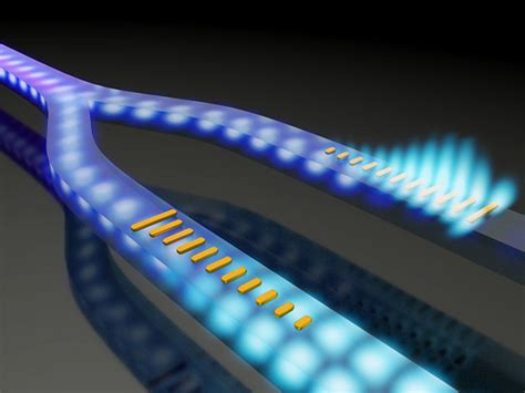 photoniques photonic integrated circuits integrated photonic circuits shrunk to the smallest dimensions yet ieee spectrum