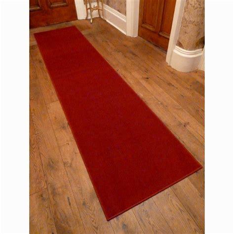 carpet for hallway 20 best of carpet runners for hallways