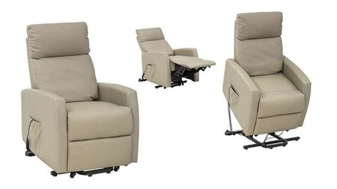 Electric Recliner Lift Chair China Sofa Loveseats Sofa