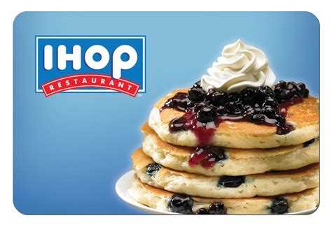 Resturant Gift Card - ihop wallpapers pictures hd wallpapers