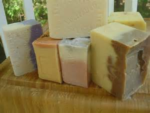 Handcrafted Soap Companies - healty handcrafted soap company