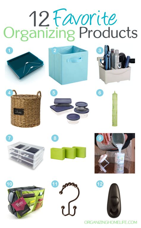 home organization products favorite organizing products that make life neater