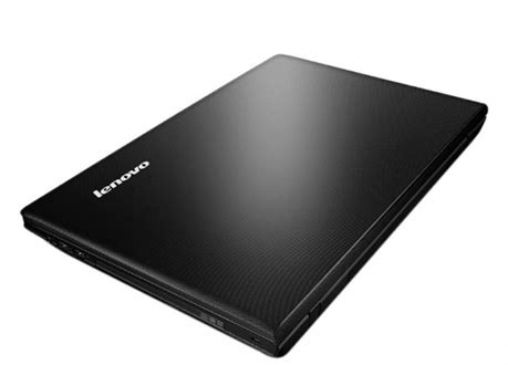 Laptop Lenovo Seri G400 lenovo ideapad g400s a2395 intel i3 3110m
