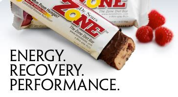 zone carbohydrates protein diet zone diet protein carb ratio
