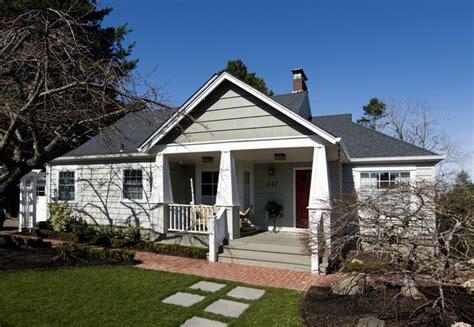 home remodeling portland