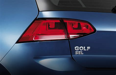 fiore vw coming soon 2016 volkswagen golf page uncategorized