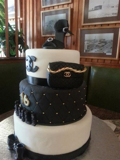 Best Images About Amazing Cakes Fashionista On