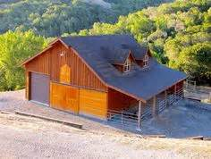 house shop combo plans 1000 images about prefab garage and shop on pinterest barn plans rv garage and barns