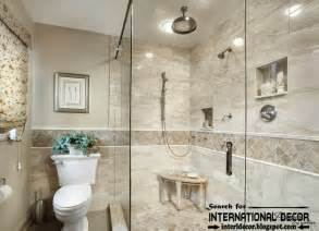 Tile In Bathroom Ideas by Top 10 Bathroom Tile Designs Ideas 2017 Ward Log Homes