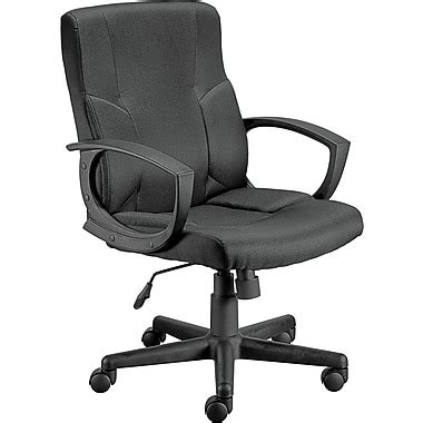staples staples stiner fabric managers chair 34 49 free