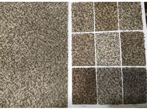 carpet topeka ks floor matttroy
