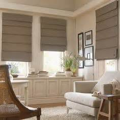 Inexpensive Living Room Window Treatments 1000 Images About Bow Window Treatments On