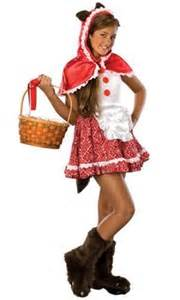 halloween costumes for kids 9 years old 1000 images about halloweencostumes on pinterest