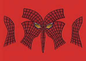 best photos of spider man mask patterns prints spider