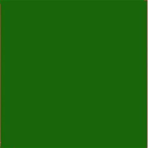 what color is verde verde maquina bote pintura en spray aerosol color