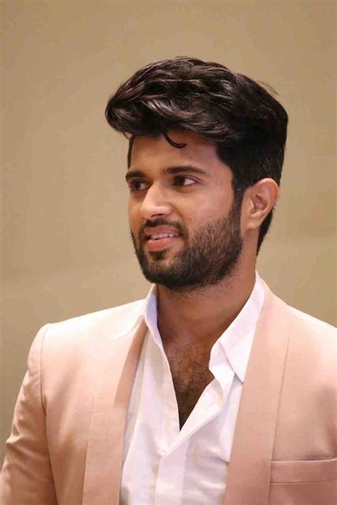comedy actor vijay sai family photos upcoming movies of vijay devarakonda vijay deverakonda in