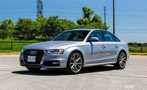 2015 Audi S4 Review by 2015 Audi S4 Technik Review