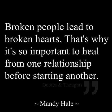 how to heal a broken get your ex and move on books best 20 healing a broken ideas on