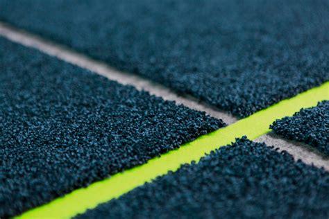 vorwerk teppichwerke patchwork rug leaf by vorwerk co teppichwerke design