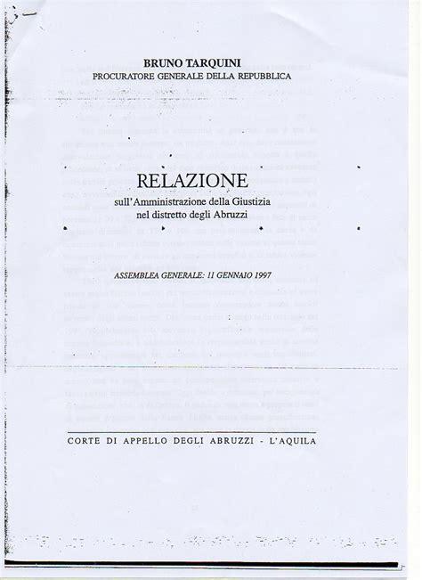 tasso ufficiale di sconto d italia rendita monetaria e democrazia tasso ufficiale di sconto