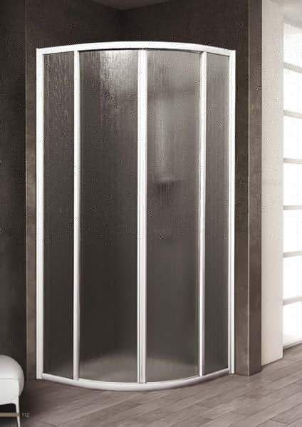 metidea box doccia 1000 ideas about duschkabine on modern