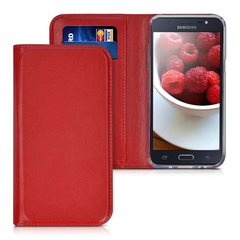 Flip Cover Flip Flip Shell Samsung J5 kwmobile flip cover for samsung galaxy j5 2015 slim