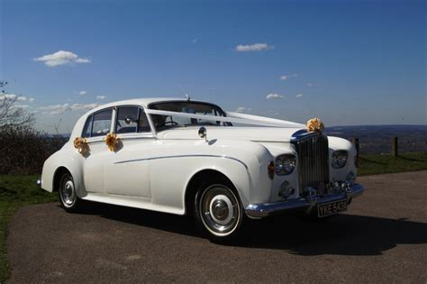 classic bentley coupe classic bentley s3 bentley for wedding hire in rochester