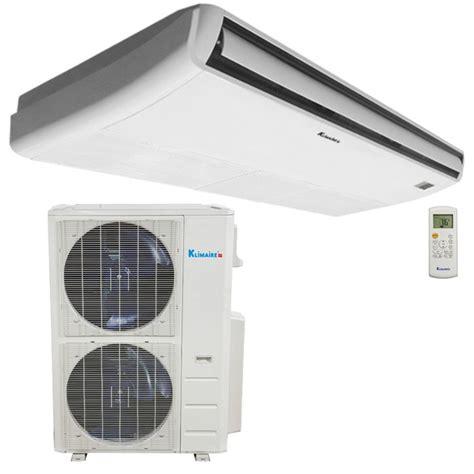 panasonic inverter air conditioner wiring diagram wiring
