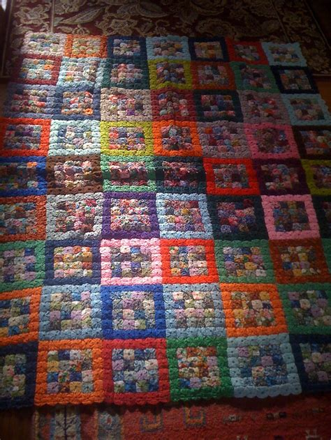1000 images about quilting yo yos on