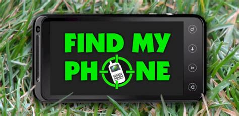 find my lost android 10 apps to track lost stolen android devices hongkiat