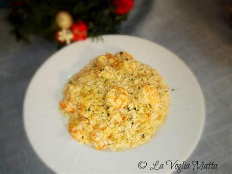 come cucinare un buon risotto consigli per cucinare un buon risotto cotto e postato