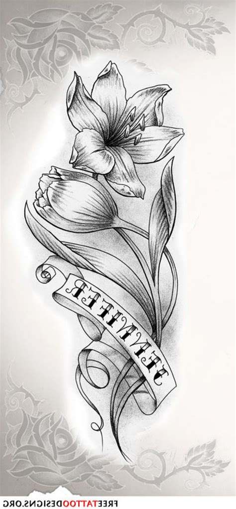 jasmine flower tattoo ideas archives tattoo design and art