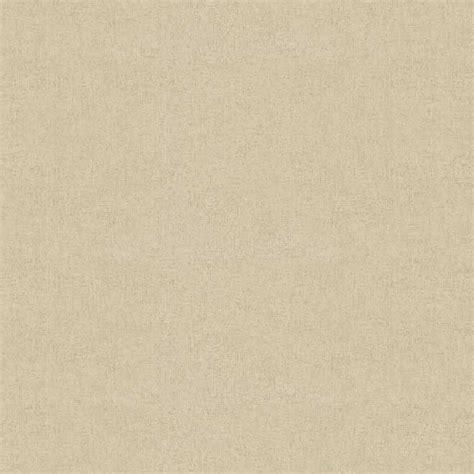 prepasted wallpaper quot linen texture quot beige rona