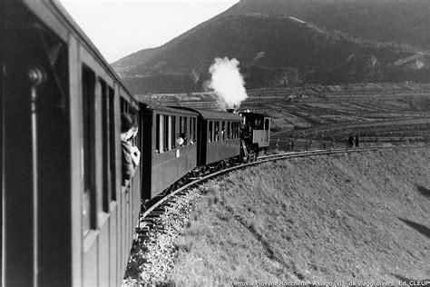 ferrovie a cremagliera una ferrovia dilapidata cosa ci siamo persi stagniweb