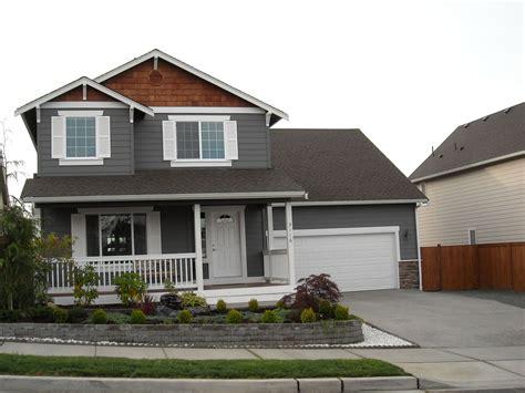 mount vernon 2553 4 bedrooms and 2 5 baths the house mount vernon wa 3116 dakota drive 4 bedroom 2 5
