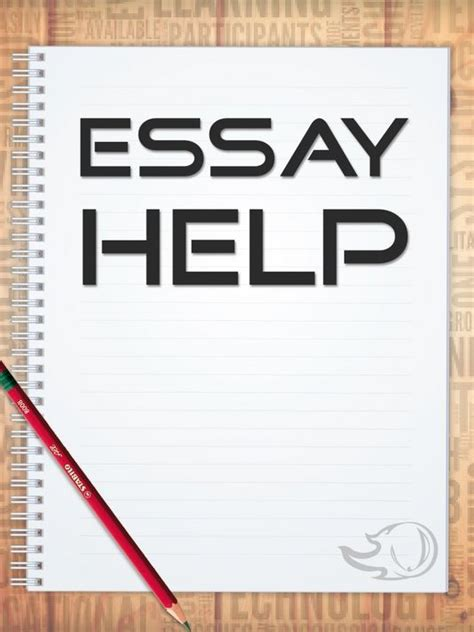 College Application Essay Hints College Application Essay Help Successful