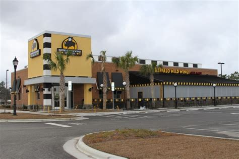 houses for sale in jacksonville nc buffalo wild wings in jacksonville nc restaurants near c lejeune houses for